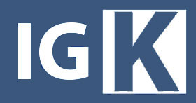 Ingenieurgesellschaft Kuhlmann